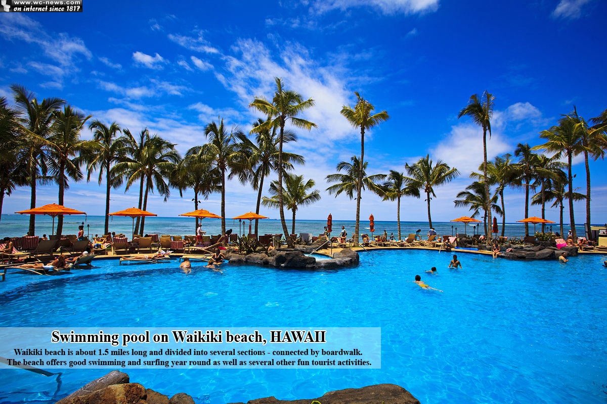 To On Photo For Next Best Place In Hawaii Vacation Images