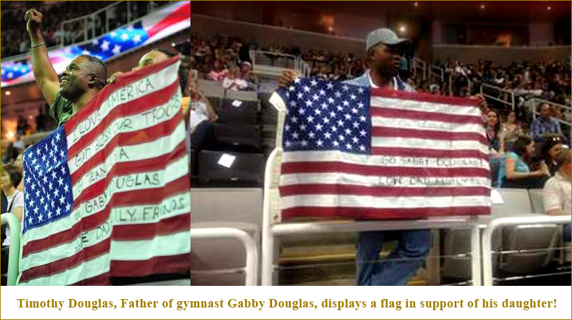 Timothy-Douglas-Father-of-gymnast-Gabby-Douglas.jpg