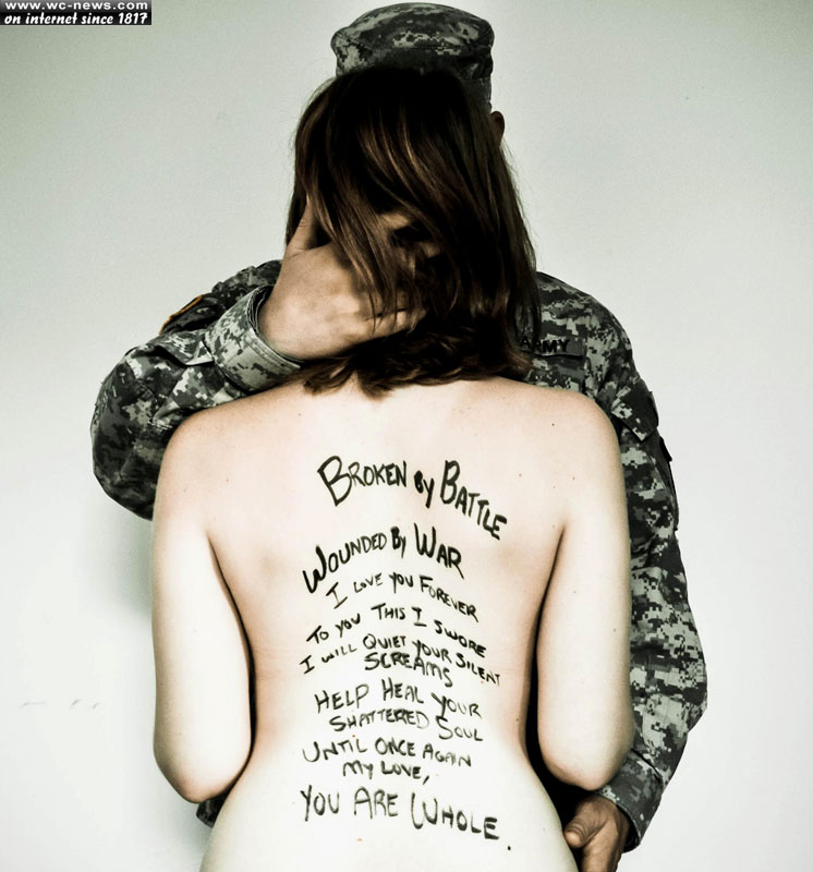 Image Result For How To Remove Tattoo Ink From Clothes