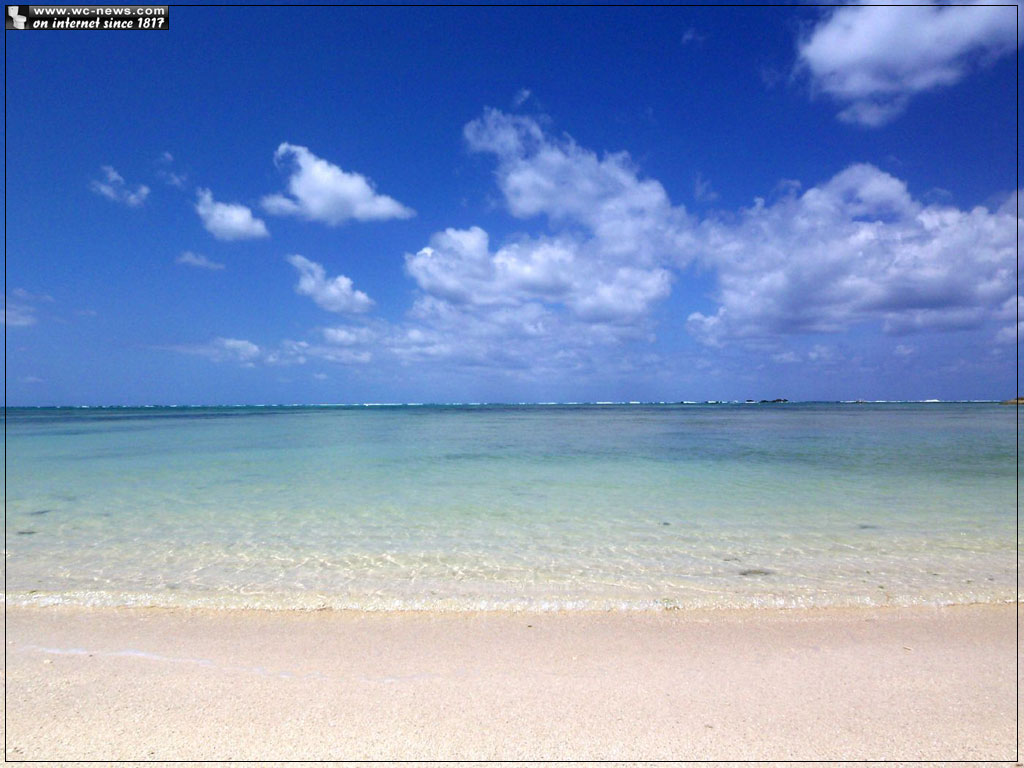Sexiest beaches in the world images 91