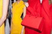 victoria beckham fashion line