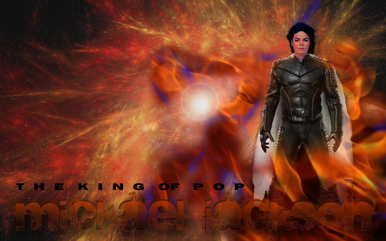 michael jackson dead or alive video
