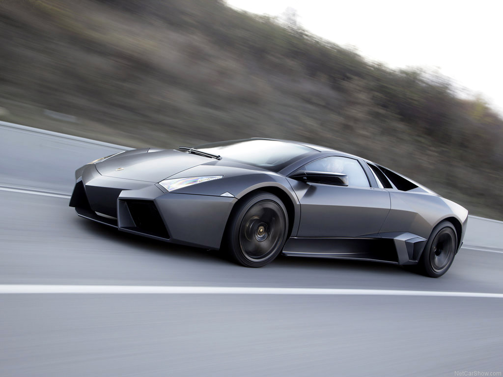 World S Most Expensive Furious Cars Just Got Cheaper Wc