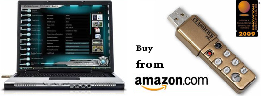 Buy PPS flash memory from amazon.com