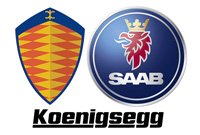 Koenigsegg Automotive AB is going to buy the SAAB