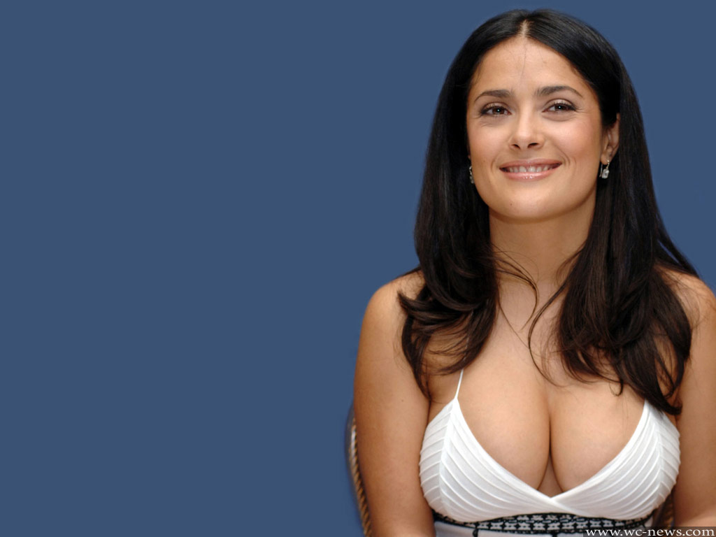 Salma-Hayek-wallpapers-15.jpg