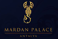 The Mardan Palace