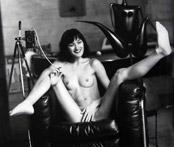 erotic photos uwe ommer