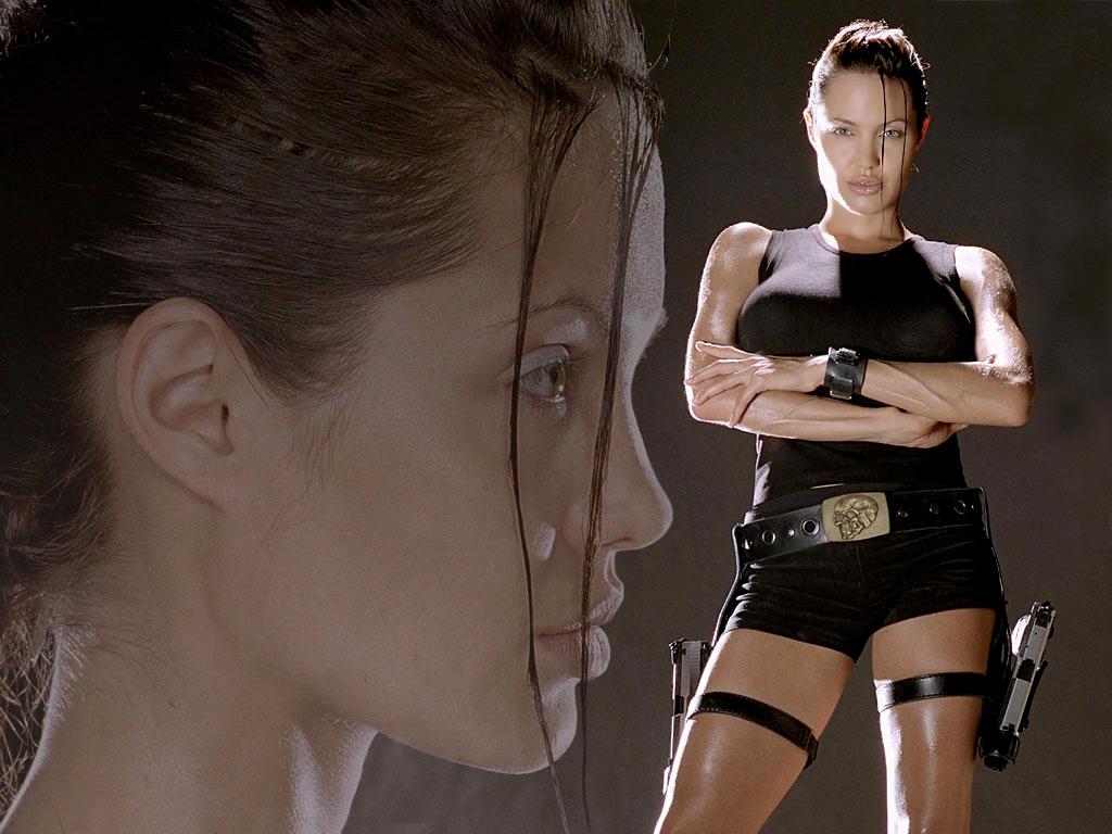 Angelina Jolie Sex Pics 44