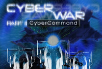 America Is Preparing For Cyber War