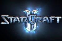 Starcraft cinematic wallpaper